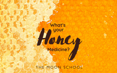 15 Sweet Ways to Cultivate Honey Healing, Medicine and Magic!