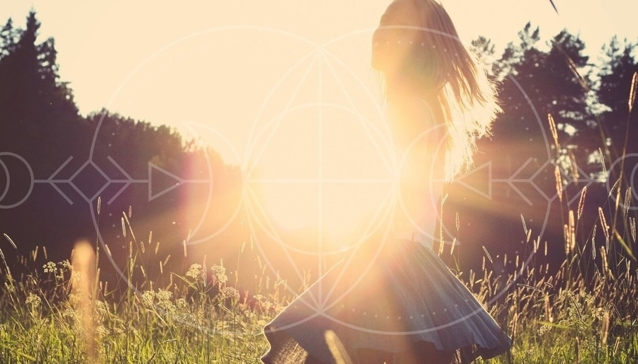 Spring Equinox: 5 Uplifting Rituals to Elevate You From a Winter of Shadow!