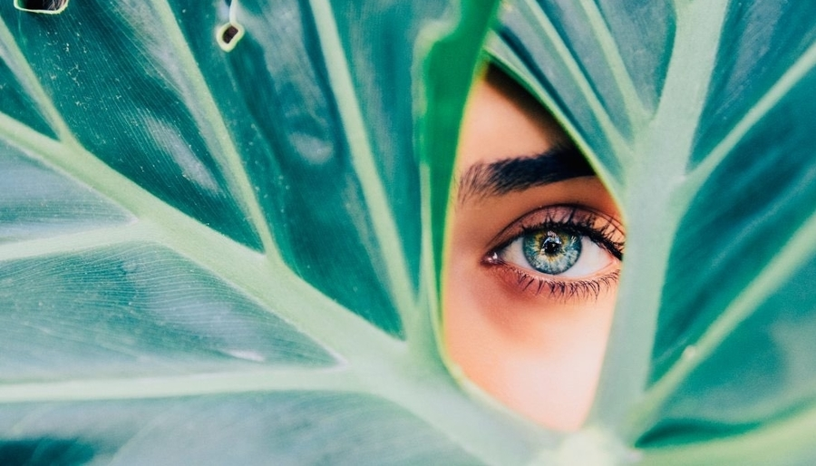 14 Ways to Embody YOUR Earth Mother Archetype