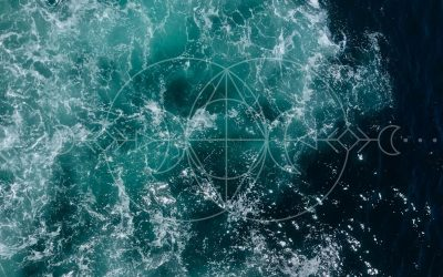 Pisces New Moon: 20 Ways to Find Stillness, Acceptance and Unity